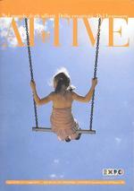 Book Cover: Etica dell'informazione