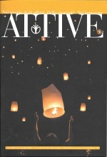 Book Cover: Medicina narrativa