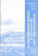 Book Cover: La pratica medica al plurale: una sfida per l'etica
