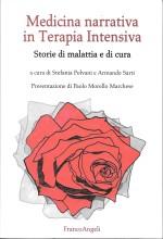 Book Cover: Narrative based medicine