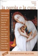 Book Cover: Passeggiando per i territori di cura: gli dei, i riti