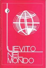 Book Cover: Domande a Sandro Spinsanti