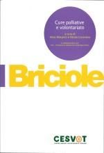Book Cover: La narrazione in medicina