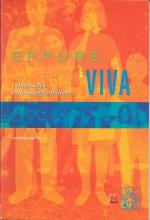 Book Cover: Eppure è viva