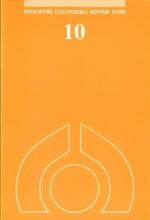 Book Cover: La formazione culturale del curante