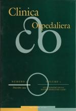 Book Cover: Per i trapianti di organo, un circuito di solidarietà