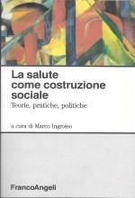 Book Cover: La liceità dell'atto medico: considerazioni etiche