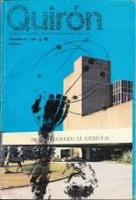 Book Cover: Verso una medicina antropologica