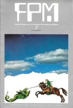 Book Cover: I comitati di etica