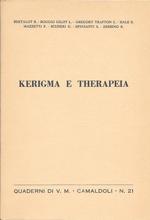 Book Cover: L'analisi transazionale come psicoterapia