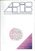 Book Cover: Problemi di giustizia in sanità nell'orizzonte della bioetica