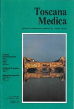 Book Cover: Ma il malato deve o vuole sapere?