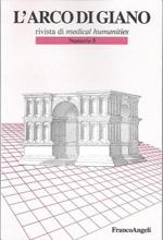 Book Cover: Salute e nuovo stato sociale