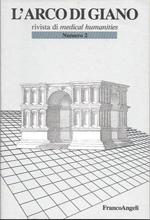 Book Cover: Le cure domiciliari